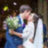 photographe vidéaste mariage oise val d'oise