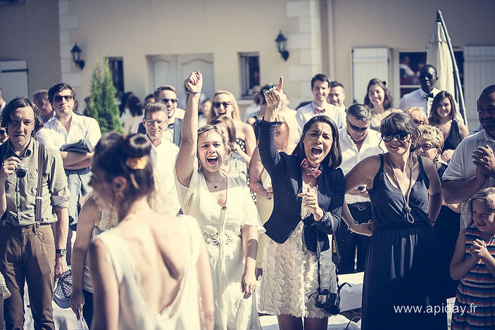 photographe, mariage, videaste, wedding planner