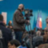 photographe videaste evenement inauguration
