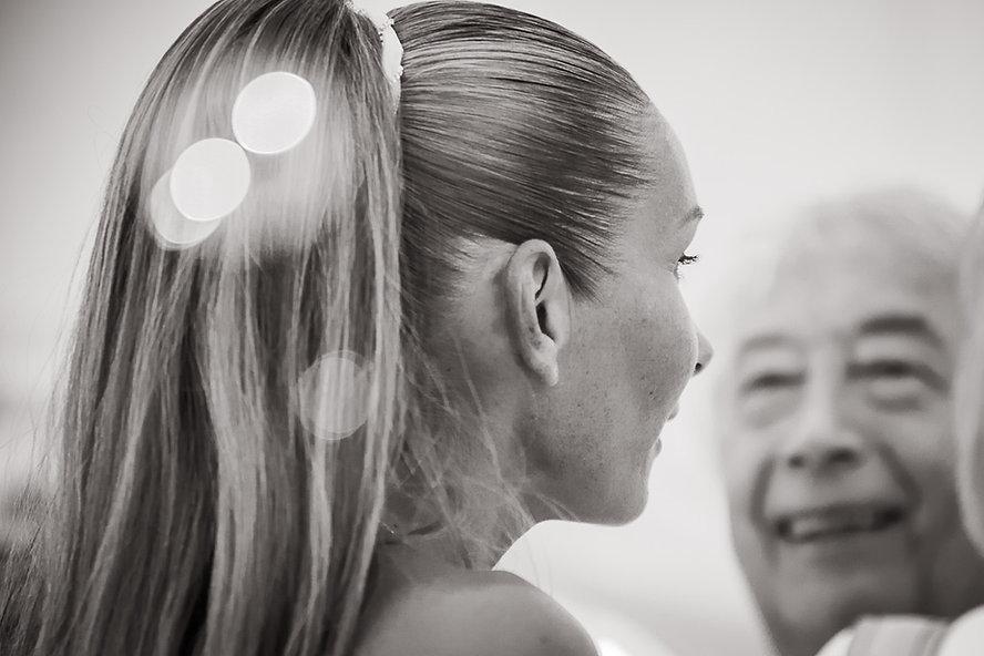 Apiday wedding photographer
