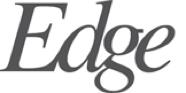 Eduardo Salcedo-Albaran answers the Edge Question 2017.