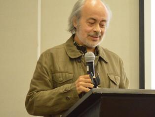 Evento de Socialización: ¿Cómo Reparar el Daño Social en relación con hechos de Corrupción en Colomb