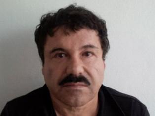 Eduardo Salcedo-Albarán en Noticiero Guatevisión.