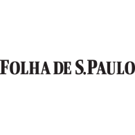 """""""Plataforma mapeia as ligações entre investigados na operação"""" reportaje de Folha de Sao P"""
