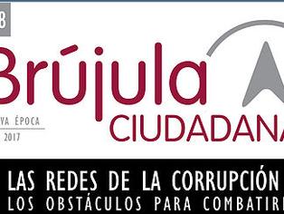 Corrupción en Colombia: una historia de victimización humana masiva. Por Eduardo Salcedo-Albarán.