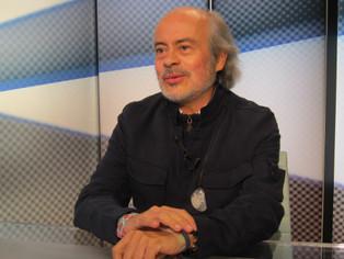 Luis Jorge Garay habla sobre el futuro del proceso de paz en Colombia, CNN en Español