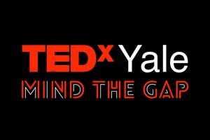 Eduardo Salcedo-Albarán at the TEDxYale 2016
