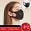 Thumbnail: Washable Reusable Face Mask
