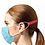 Thumbnail: Adjustable Non-slip Mask Hooks