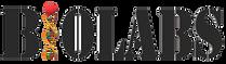 Biolabs logo-2D.png