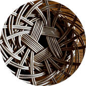 School of Basketry - Online Basket Weaving Courses