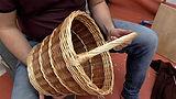 Willow Basket Weaving for Beginners