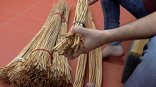 Beginners Guide to Willow Basket Weaving