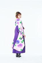 紫菊 振り向き84.jpg