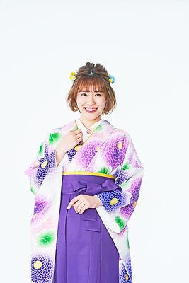 サイトトップ 紫菊106.jpg