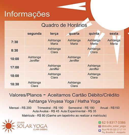 Quadro_Hor+írios_e_planos_Whatsapp_novo