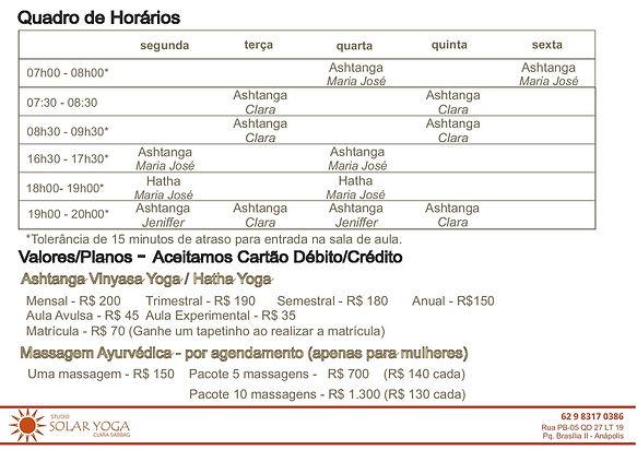 Quadro_Horários_e_planos_Whatsapp-page-0