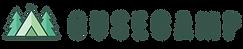 Ousecamp -Logo01B.png