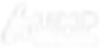 logo-uventude2.png