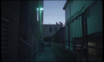 alleyway 1.jpg