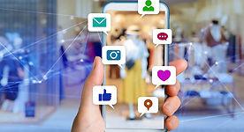 Maneja tu negocio desde tu celular, comodidad, Interactivo, intuitivo, community manager.