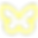 Butterfly-icon (1).png