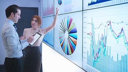 Analisis de mercado, analisis de visitantes, analisis de clientes, analisis de personas, analisis de publicidad, marketing, como trabajamos, easychange
