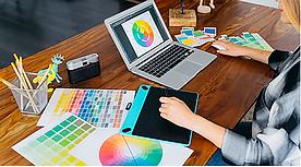 Diseño web, diseño mobile, diseño de paginas web, diseño diferente, diseño de tiendas, diseño de landing page, B2B, diseño de marcas, diseño de logotipos.