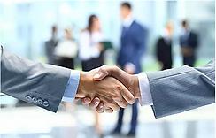 Consultoria empresarial, asesoria empresaria, mercado digital, analisis de negocios, analisis de necesidades, sistemas personalizados, soluciones personalizadas, soluciones a medida, consulting