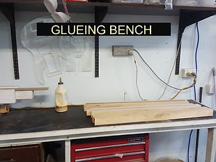 GLUEING BENCH.jpg