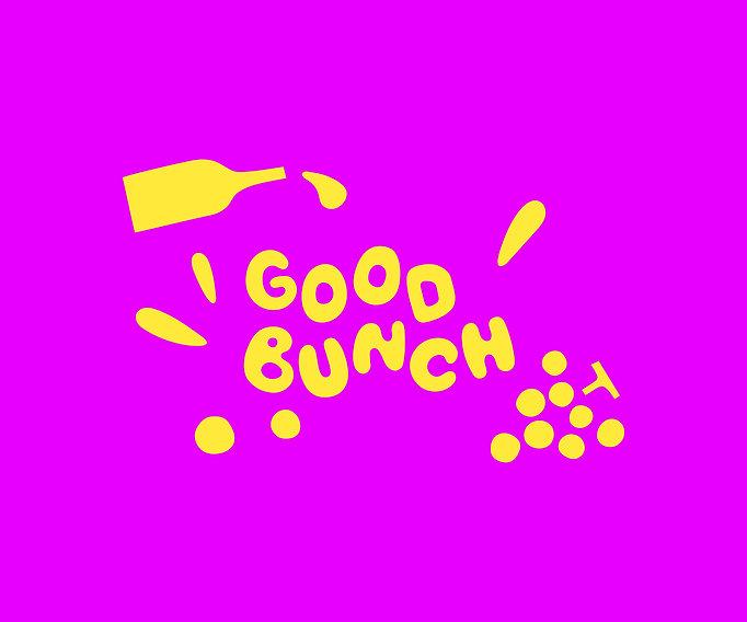 GOOD BUNCH logo 05 colour E-01.jpg