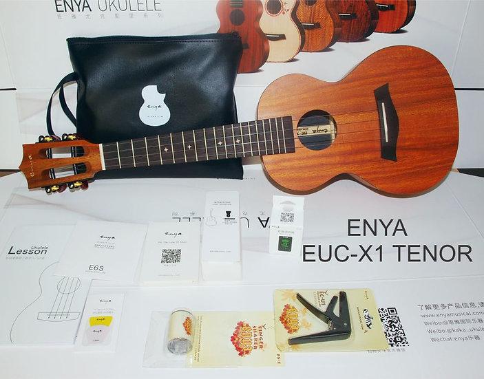 ENYA Ukulele EUC-X1