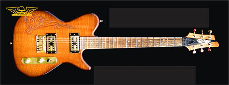 CCD ELITE SILKY OAK WITH ENGRAVING.jpg