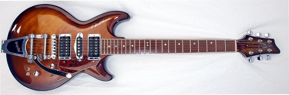 HANCE VL-900