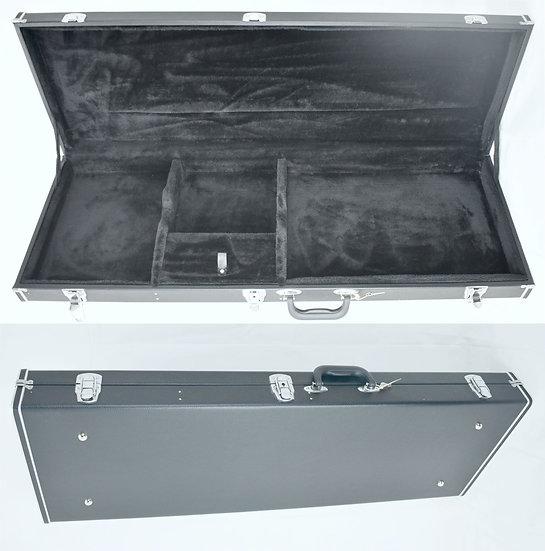 Guitar Case type st-01