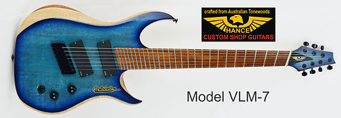 7 string multiscale 1.jpg