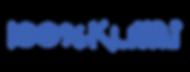 logo for website 03-01.png