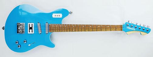 VL-3 BLUE.jpg