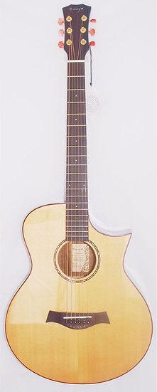ENYA Model EOA-500