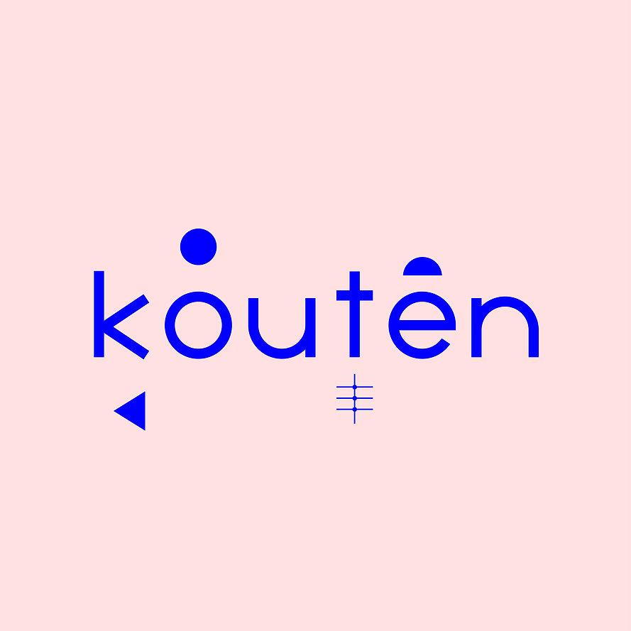 kouten logo 01-04.jpg