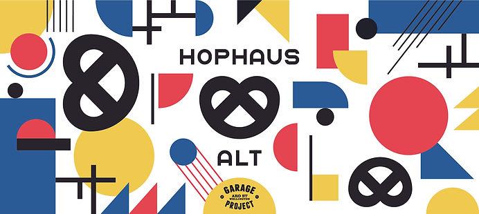 Hophaus Alt can art