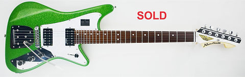 RETRATONE GREEN SOLD.jpg