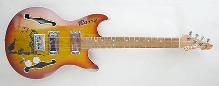 Barry's baritone ukelele 473037-1.jpg
