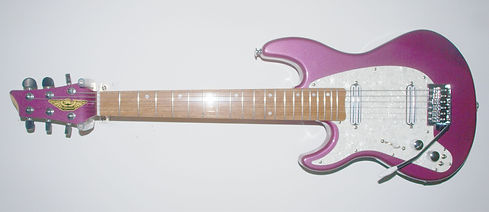 JULIANNES GUITAR METTALLIC PURPLE.jpg
