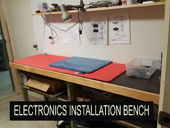 ELECTRONICS BENCH.jpg