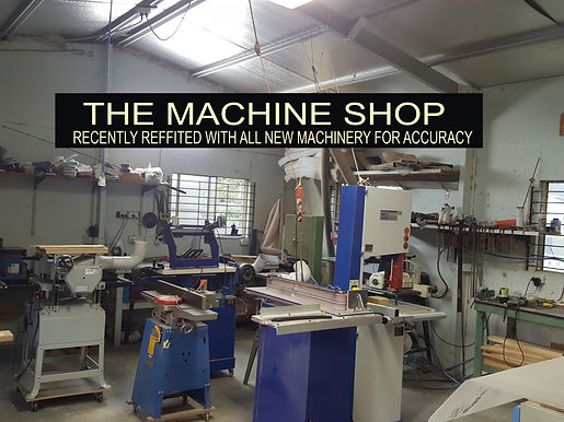 MACHINE SHOP.jpg