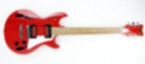 VL-900 FLAT TOP SEMI ACOUSTIC  RED.jpg
