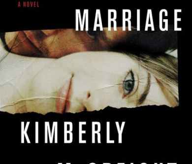 A Good Marriage: Book Review