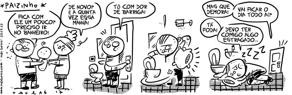 Paizinho
