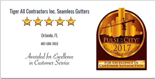 Gutter, Seamless Gutters, Gutter Installation, Gutter Repair, Soffit, Fascia, Leaf Guards, Re-Screen, Screen Lanai